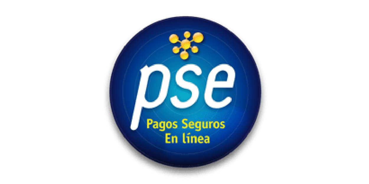 https://delapava.com.co/wp-content/uploads/2020/09/Mesa-de-trabajo-1-copia-6.png