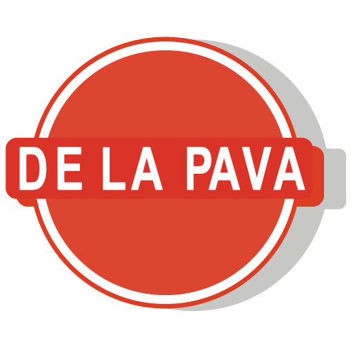 delapava2_logosm
