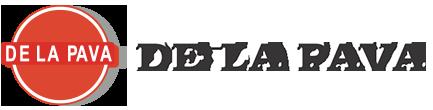 logo-delapava2019