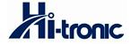 https://delapava.com.co/wp-content/uploads/2020/12/logo-hi-tronic.png