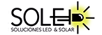 https://delapava.com.co/wp-content/uploads/2021/02/logo-soled.png