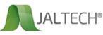 https://delapava.com.co/wp-content/uploads/2021/03/logo-jaltech.png