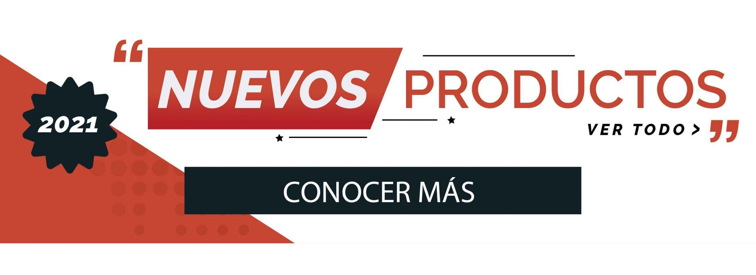 De la pava - Banners-LADO-IZQUIERDO-2021
