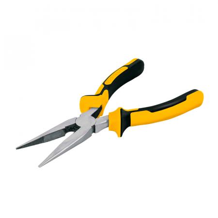 pinza-6-ranger-amarilla-negra-1135