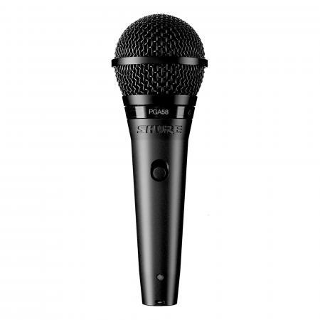 microfono-shure-pga-58-4743
