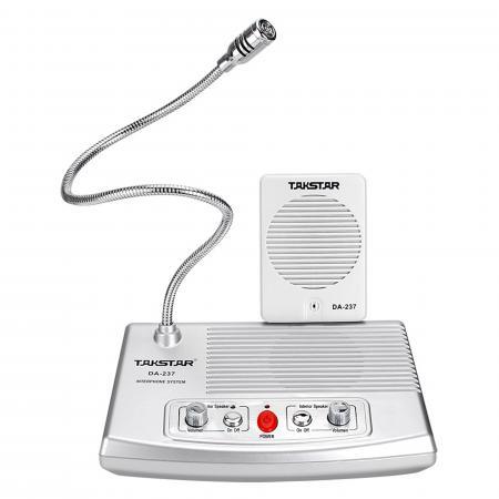 microfono-de-ventanilla-takstar-4741