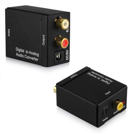 convertidor-de-audio-optico-a-rca-4990