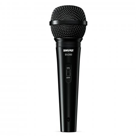 microfono-alambrico-shure-sv-200-4960