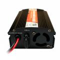 cargador-de-bateria-12-v-magom-1-2731