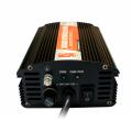 cargador-de-bateria-12-v-magom-2-2731