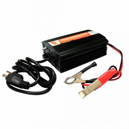cargador-de-bateria-12-v-magom-2731