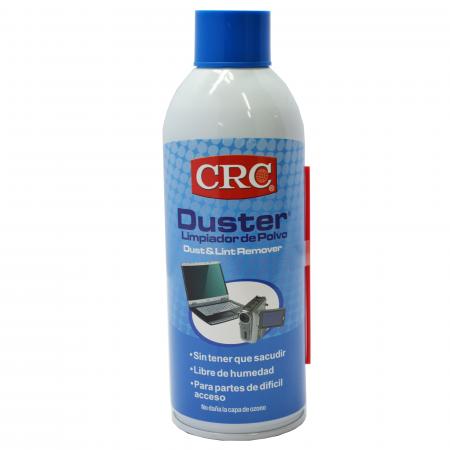 duster-limpiador-en-polvo-2500