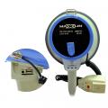 megafono-maxlin-ap250usb-1-7903