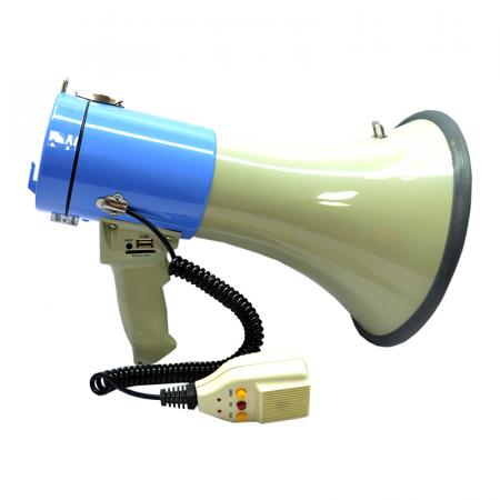 megafono-maxlin-ap250usb-7903