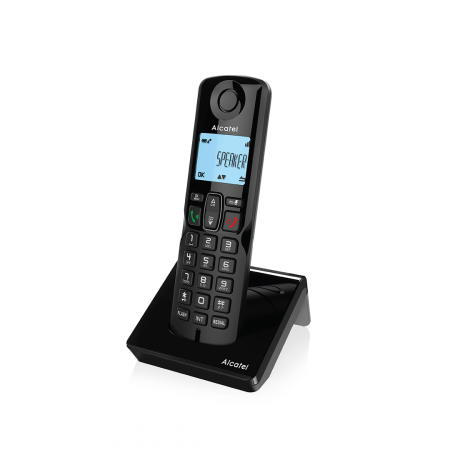 teléfono-sencillo-inalámbrico-alcatel-1-2451