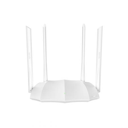 router-4-antenas-ac5-2485