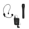 microfono-takstar-ts6310-4685-1