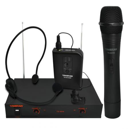 microfono-takstar-ts6310-4685