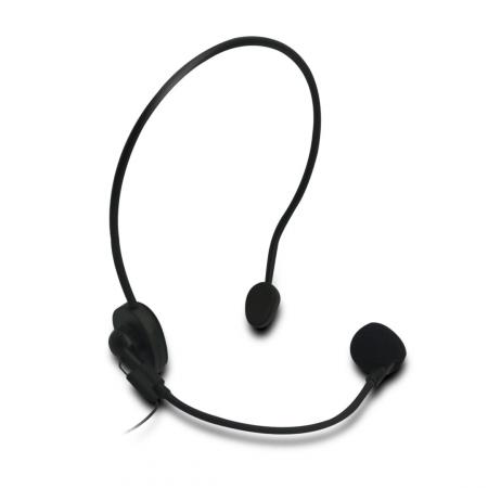microfono-repuesto-diadema-4735