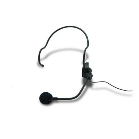 microfono-repuesto-diadema-5268