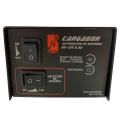 cargador-de-bateria-05amp-1-2730