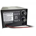 cargador-de-bateria-05amp-2-2730
