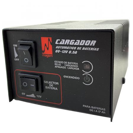 cargador-de-bateria-05amp-2730