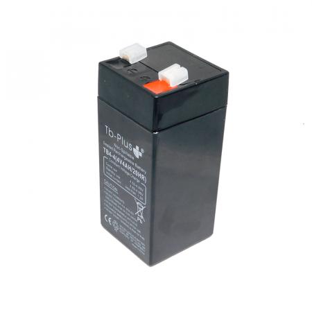 bateria-seca-4v-4a-5255