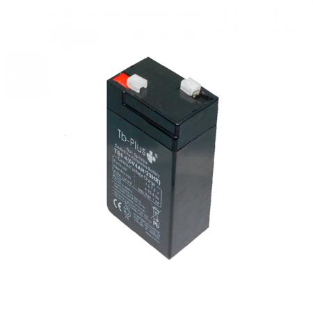 bateria-seca-6v-4a-5220