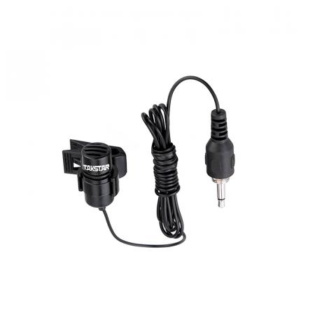 microfono-de-solapa-takstar-4859