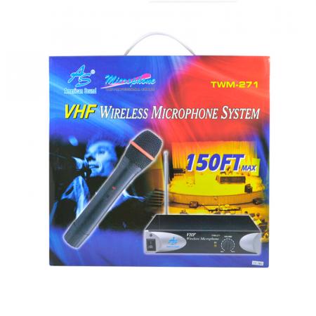 microfono-de-mano-tem-271-4038