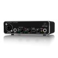 interfaz-de-audio-umc22-2874