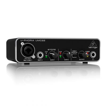 interfaz-de-audio-umc22-1-2874