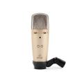 microfono-behringer-c3-5817