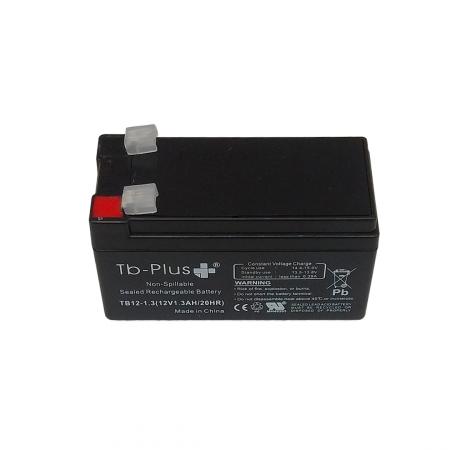 bateria 12v-1.3 amp-6229