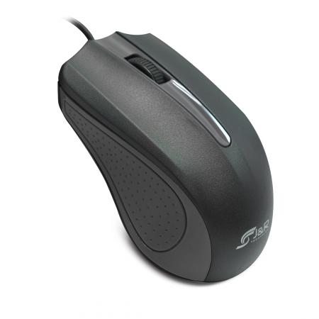 mouse-usb-jyr-7503