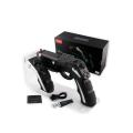 control-tipo-pistola-ipega-1-4731